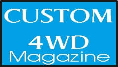 custom4x4